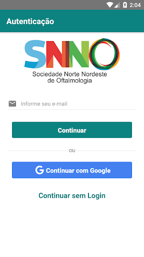 SNNO  screenshots 1