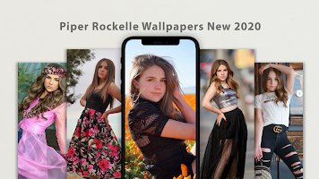 Piper Rockelle Wallpapers New 2020