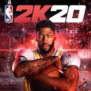 NBA 2K20 2021