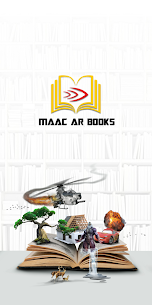 MAAC AR Books  For Pc, Windows 10/8/7 And Mac – Free Download (2020) 1