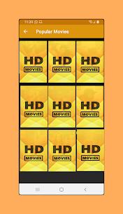 Free HD Movies – Watch Free Movie 2021 Apk Download New 2021 3