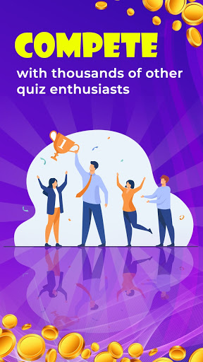 Qureka: Play Quizzes & Learn | Made in India 🇮🇳 screenshots 3
