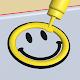Pancake Art Puzzle para PC Windows