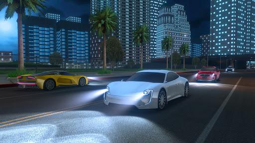 Driving Academy: Car Games & Driver Simulator 2021 android2mod screenshots 6
