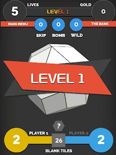 Triaconta Puzzle Game in 3dのおすすめ画像4
