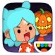 Toca Life World - 教育ゲームアプリ
