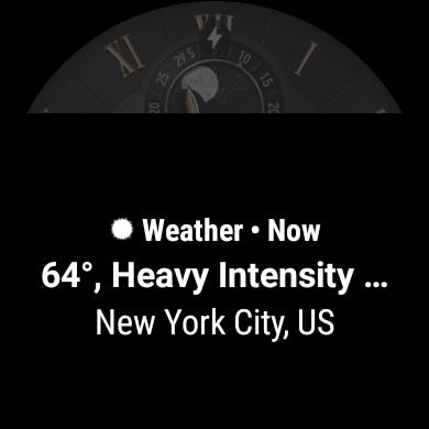 Weather 5.1.7 Screenshots 19