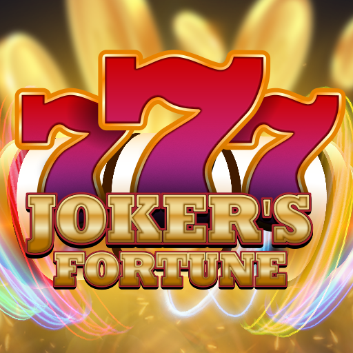 Joker's Fortune  screenshots 5