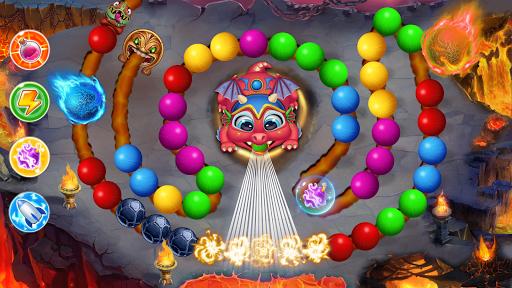 Zumba Revenge 2020 1.02.20 screenshots 13