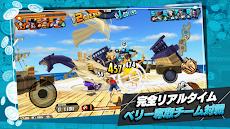 ONE PIECE バウンティラッシュ –チーム共闘対戦アクションゲーム-のおすすめ画像4