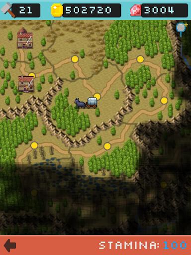 Goblin's Shop 1.7.7 screenshots 16