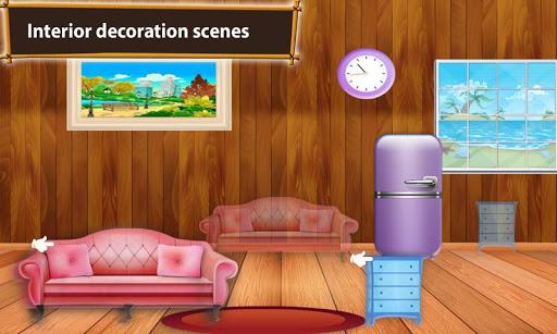 Jungle House Builder u2013 Farmhouse Construction Sim 1.1.4 screenshots 5