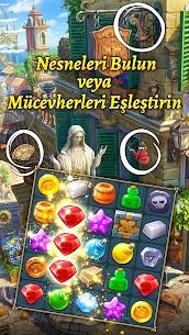 Hidden Treasures Apk Güncel 2021* 3