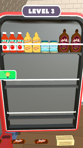 Perfect Order 2.0.308 screenshots 2