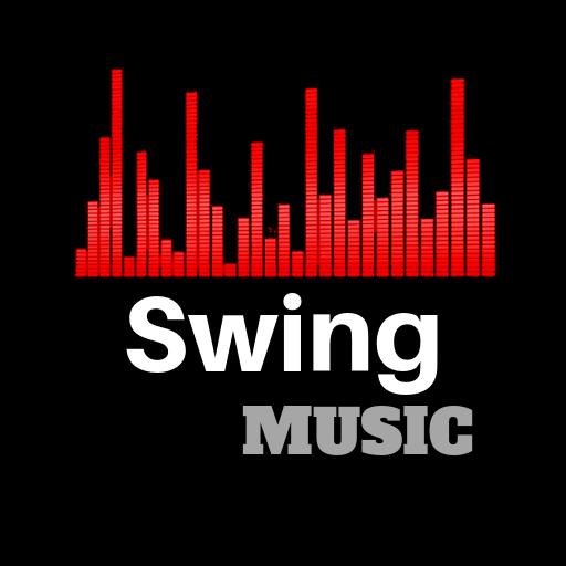 Hrvatska swing oglasi Swing klub