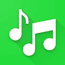 Funny Ringtone for WhatsApp - Ringtone Sound App
