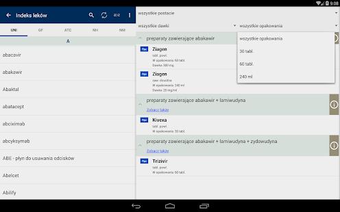 eMPendium 4.0.6 Screenshots 12