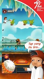 Game Ramadhan : Lawan Setan Hack Online (Android iOS) 4