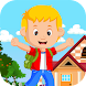 Bonny Boy Rescue - Androidアプリ