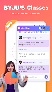 BYJU'S – The Learning App 1