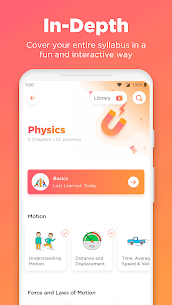 BYJU'S – The Learning App 5