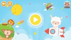 ペアの検索 – 子供向けのゲームのおすすめ画像2