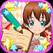 きらプリ-小学生の漢字、算数英語を楽しく勉強 - Androidアプリ