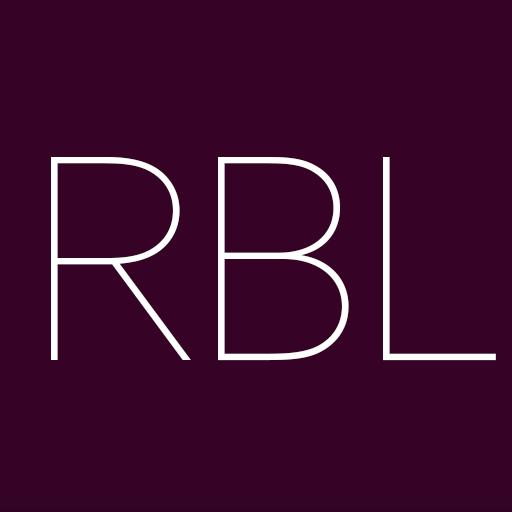 Rbl - Black Dating App Singles Site