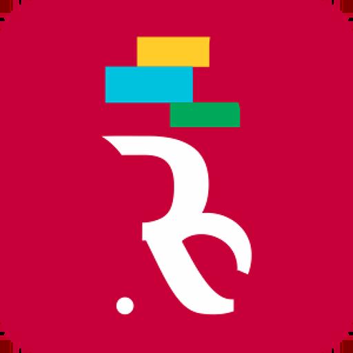 Moru - Digital Wallet (Nepal)
