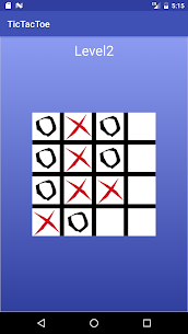 Zeros and Crosses  For Pc – Safe To Download & Install? 2