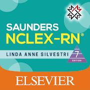 Saunders NCLEX RN Exam