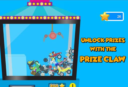 Fun Kids Car Racing Game 1.1.8 screenshots 17