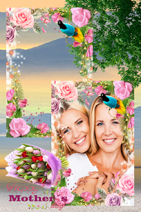 How to download Happy Mother Day Photo on Your PC (Windows 7, 8, 10 & Mac) 1