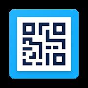 Bar-QR Maker - Create / Scan Qr & Barcode
