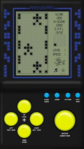 Brick Game  screenshots 2