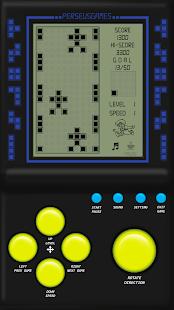 Brick Game 19.9.0 Screenshots 2
