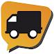 中古トラック - Androidアプリ