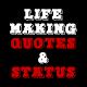 Best Quotes & Status 2021 - Offline APK