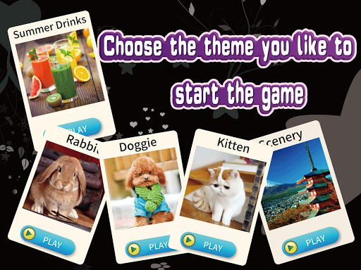 Find & Spot the difference game - 3000+ Levels 1.2.91 screenshots 10