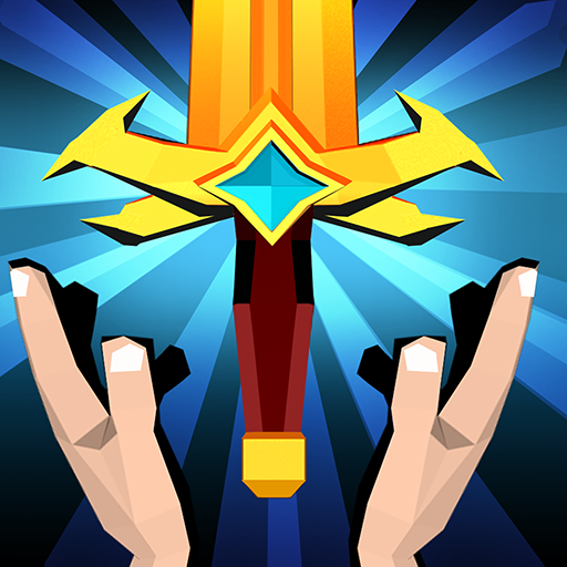 Epic Sword Quest