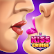 Spin the bottle and kiss, date sim - Kiss Cruise