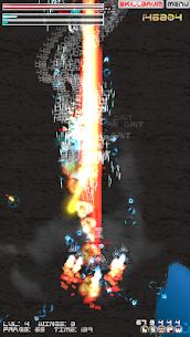Wing Zero 2 SHMUP Hack & Cheats Online 4