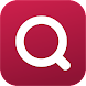 Tata CLiQ Online Shopping App India