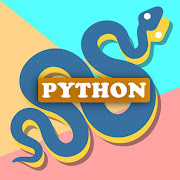 Learn Python 3 Programming Free Guide - PythonDev