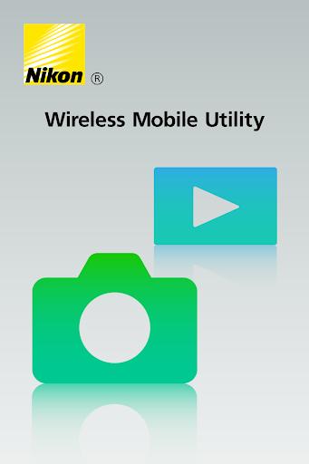 WirelessMobileUtility 1.6.2.3001 Screenshots 1