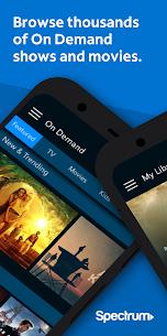 Spectrum TV App for Computer – Windows 10,8,7 1