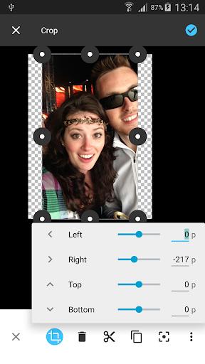 Image Editor  Screenshots 6