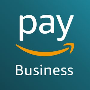 Amazon Pay For Business