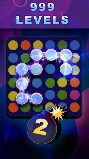 Balls - relaxing time wasting easy games for free modavailable screenshots 3