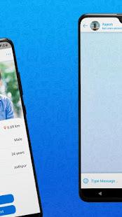Whats Tracker Chat 1.6.5 Screenshots 4